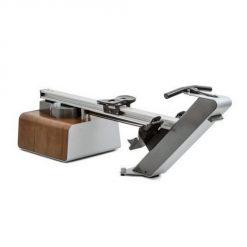 Stil-Fit Rower SFR-015