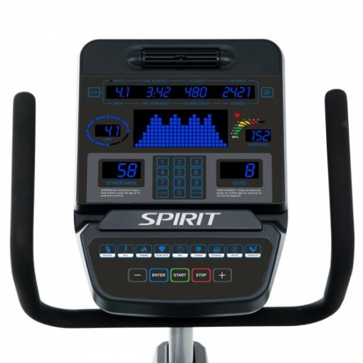 Spirit CE900 Elliptical