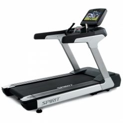 Spirit CT900 ENT Treadmill