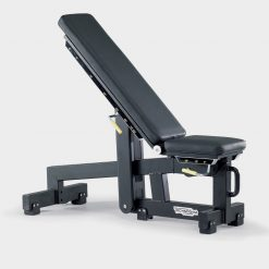 PG04_purestrength_adjustablebench