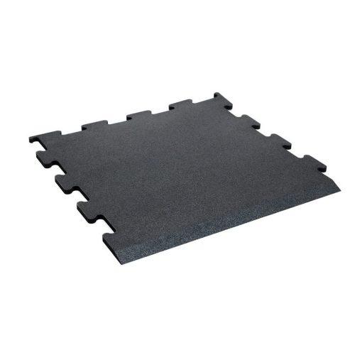 Jordan Activ Gym Flooring (Interlocking Tiles)