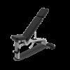 Nautilus Multi-Adjustable Bench