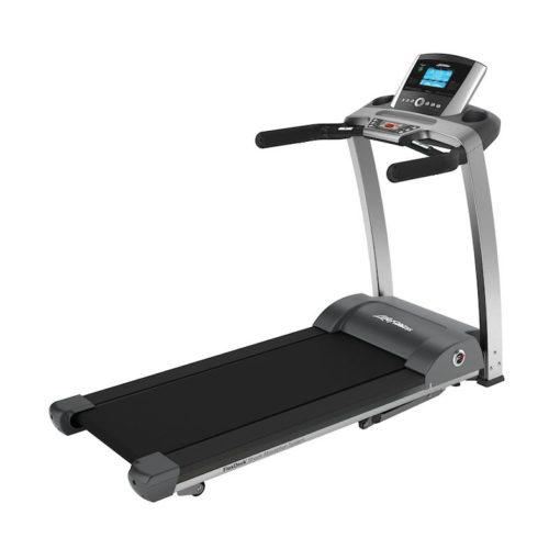 Narrow Treadmill