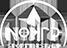 nohrd-logo-sm2