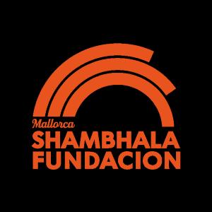 Shambhala Fundacion