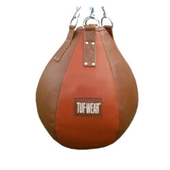 Tuf Wear Leather Wrecking Ball
