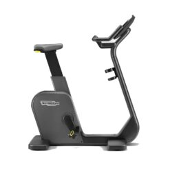Technogym Excite Live Bike