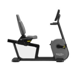 Technogym Excite Live Recline
