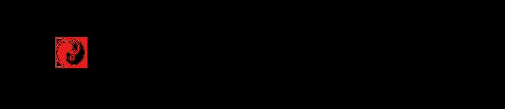 Reymond Langton Logo