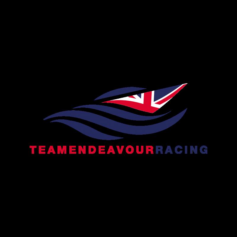 Team Endeavour Racing