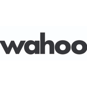 Wahoo