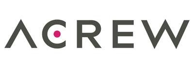 acrew logo