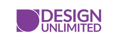 Design Unlimited Logo