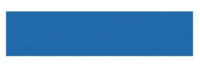 Yotspot logo