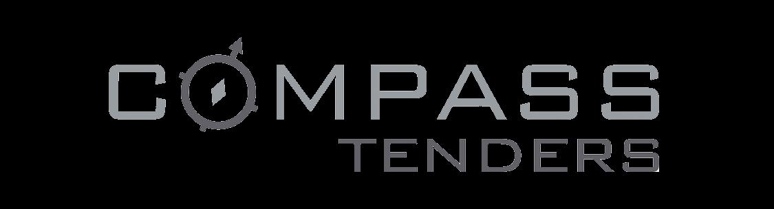 Compass Tenders Logo