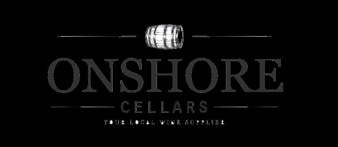 Onshore Cellars Logo