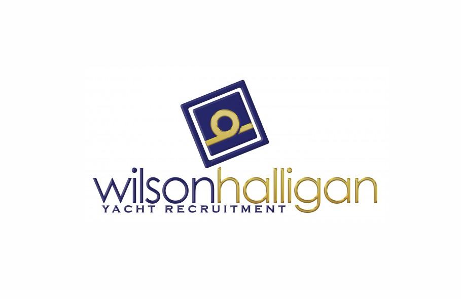 Wilson Halligan
