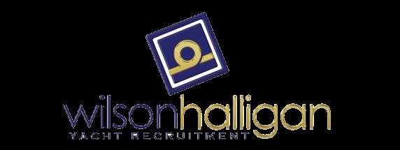 Wilson Halligan logo