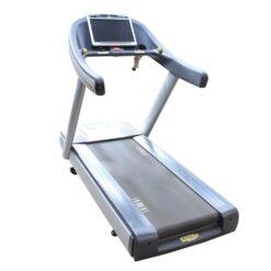 technogym-excite-run-now-700-visio-treadmill-p1682-22665_image