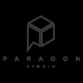 Paragon studio