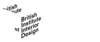 BIID Industry Partner